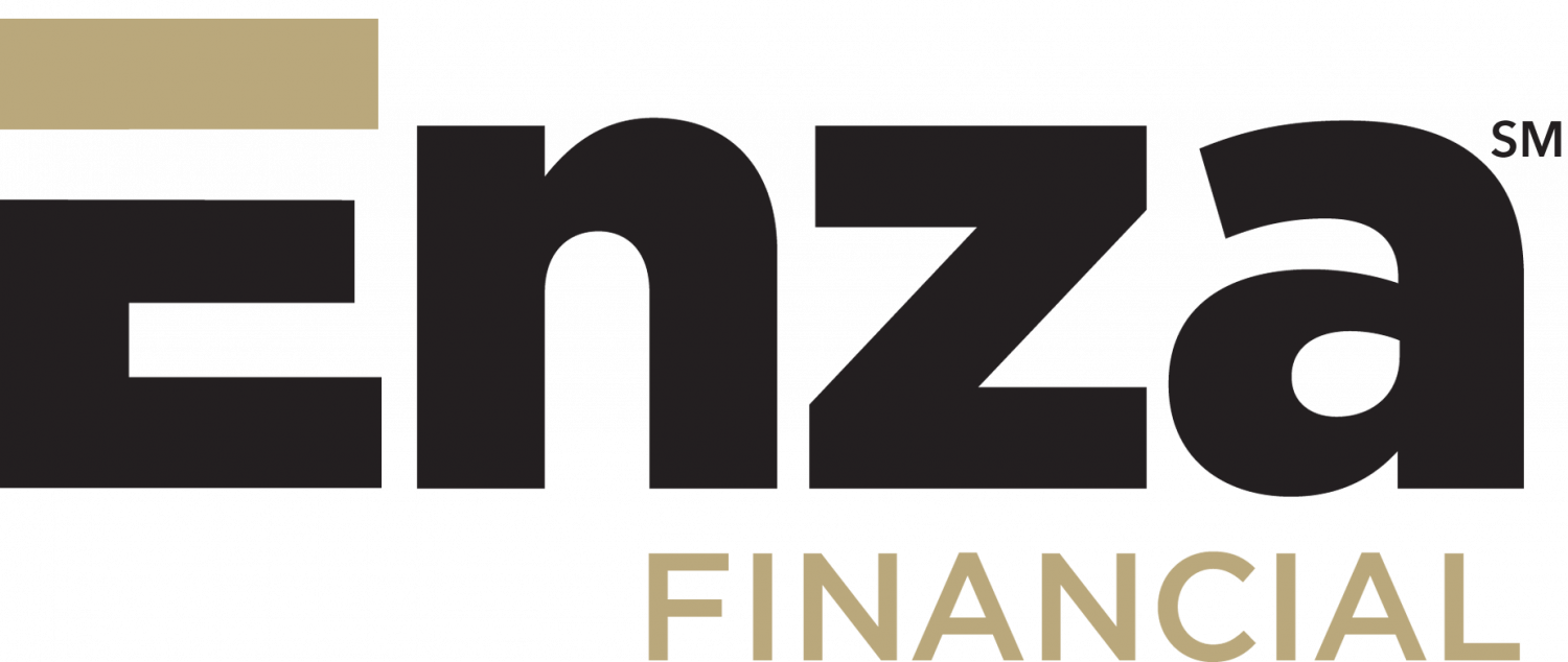 The New Economic Reality And The Workplace Retirement Plan Enza Financial